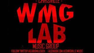 Chrisville-Ladies pop.-WMG| Labratory Music J.a|trini