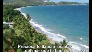 marc anthony - preciosa