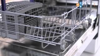 Посудомийна машина BEKO DSFN 4530