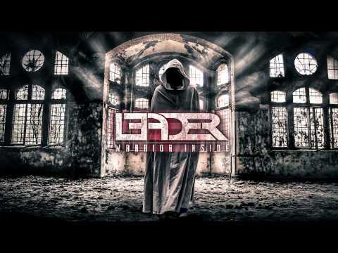 Leader - Warrior Inside (Official)
