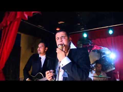 VIDEO CHICO ELIZALDE LA ESTAFA