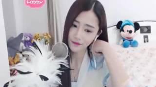 許多年以後 - YY 神曲 溫妮baby(Artists Singing・Dancing・Instrument Playing・Talent Shows).mp4