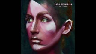 Ingrid Michaelson - Miss America (Official Audio)