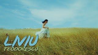 Liviu Teodorescu - Asa e ea #DULCE   Teaser #2