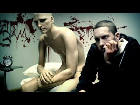 Eminem - 3 A.M (Acapella) HD Quality