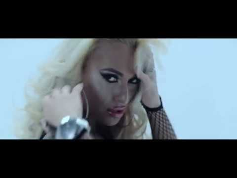 Susanu si Ionatan feat Edy Talent si Adam B - Sistemul Femeilor