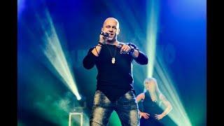 LOUDERS   Charytatywna Gala Disco Polo 17 02 2018 POLICE