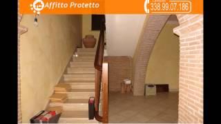 3000 Villa di Lusso in Affitto a Formia