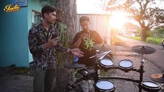 DRUM ELEKTRIK TERKEREN TERMURAH MANTAB POKOKNYA!!! |NUX DM7X| HARGA 8 JTAN RASA PULUHAN JUTA