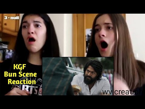 kgf-foreigners-reaction-like-and-watch-|-wv-creation