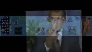 Ex Illuminati & Ex Hexenmeister John Todd