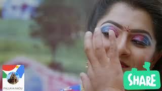Tharaithapattai Tamil movie what's up status