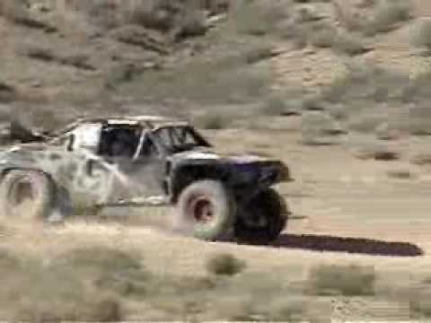 Mint 400 movie1