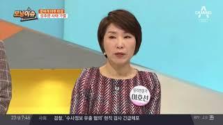 '이윤택 성추행' 내부 폭로전… 연극계 내부 자성 목소리 thumbnail