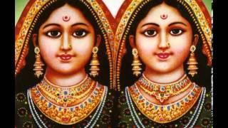 Madi Tame Dadava Ni Datar - Suresh Rawal