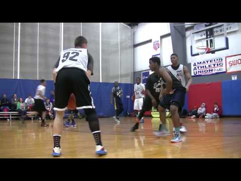 Team7 92 Peyton Griffiths 6'0 175 Milford Central School NY 2015 Unlisted