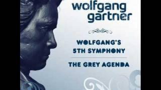 Wolfgang Gartner - Wolfgang