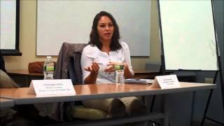 Careers in Fundraising & Development