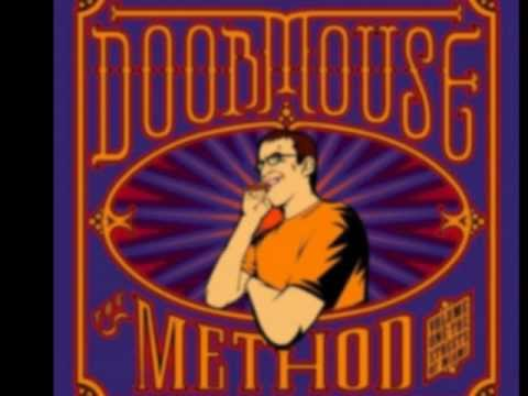 Doormouse - The Method Volume One: The Streets Of Miami.wmv