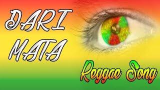 Download lagu J A Z _ DARI MATA (Lirik) Reggae Version | Cover By FAHMI AZIZ
