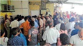 Sex racket busted in Gurugram Sec 57, 24 arrested
