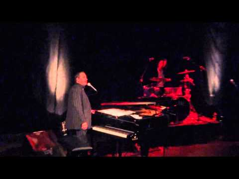 Music : Boogie Woogie : Jools Holland Solo Piano -