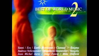 clannad i will find you track18 best ot the world vol2