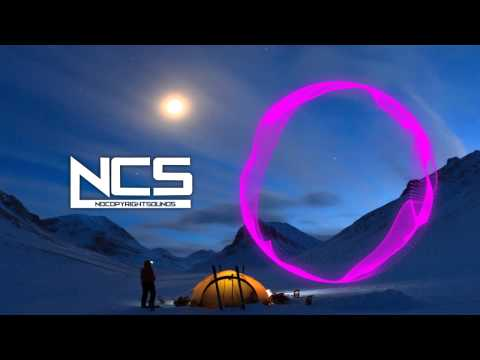 Laszlo - Don't Look Down [NCS Release]