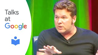 """A.D. Jameson: """"I Find Your Lack of Faith Disturbing: Star Wars and the [...]"""" 