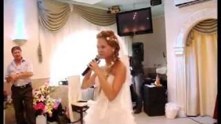Мария Панина (Шарова) - Я Теперь Невеста
