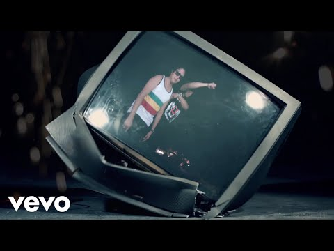 Tarik - Lighta ft. I Nesta