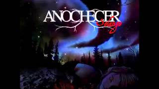 Anochecer - The Silver Swan