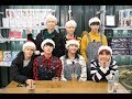 5 Minutes Of BTS 방탄소년단 Being Dumb and Idiot
