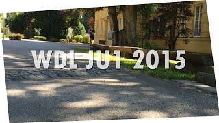 WDL JU1 2015 - Freizeitvideo
