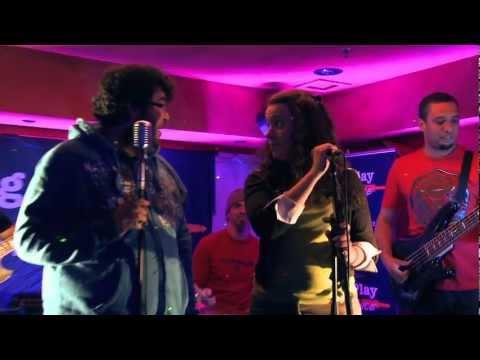 Plug N' Play Xperience - Karaoke Live @ Bell's de Clermont-Ferrand