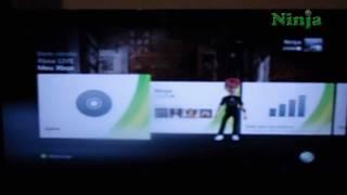 Como gravar um video de gameplay PS3, XBOX 360 (PT-BR)