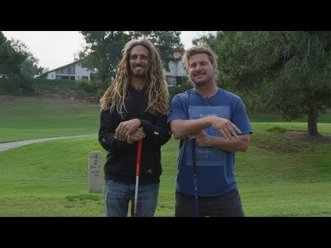 OccCast Episode 32 featuring Rob Machado  Billabong