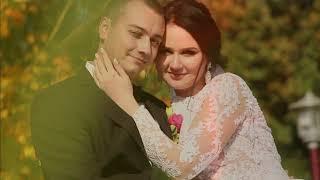 Красивая Свадьба на заказ в Гродно.+37529788 1 003.