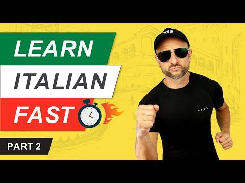 learn-italian-fast---how-to-learn-italian-fast-(2/3)