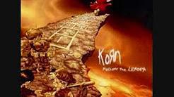 kakorn