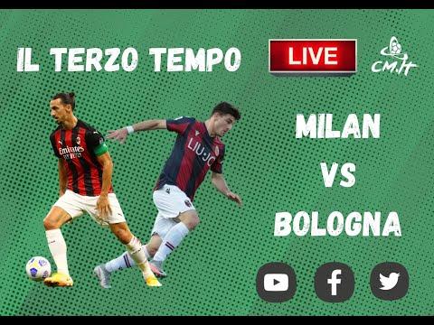 🔴Serie A, post partita di Milan-Bologna: Morata firma con la Juventus, le ultime su Vidal
