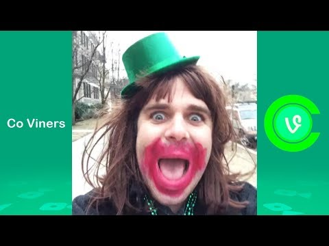 Ultimate Ry Doon Vine Compilation 2017 (w/Titles) Funny Ry Doon Vines - Co Viners