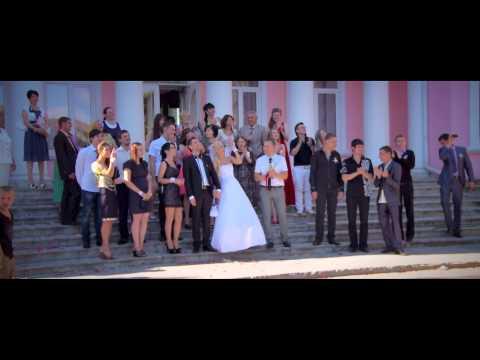 знакомство молдова бельцы