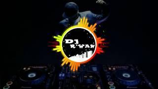 Download lagu DJ WEGAH KELANGAN by DJ R WAN MP3