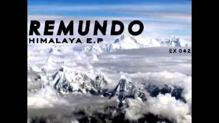 Remundo - Himalaya (Radio Edit) Out Now
