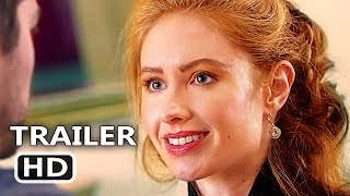 CHRISTMAS PERFECTION Trailer (2018) Comedy Movie