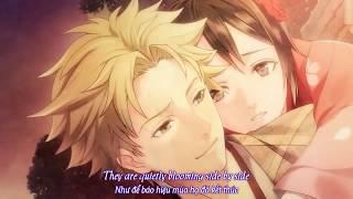 AMV Uru - remember (Natsume Yuujinchou Theme )