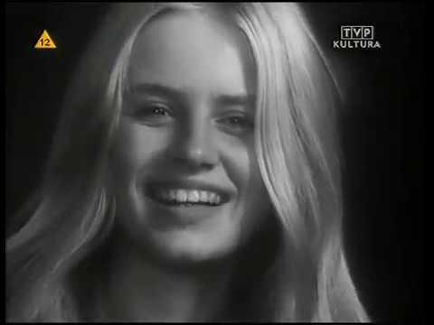 777 Siedemset Siedemdziesiąt Siedem Polski Film Z 1972 Roku