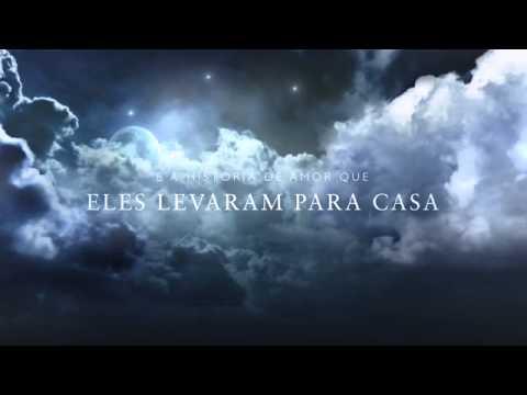 Trailer do filme Encontro marcado (2014)