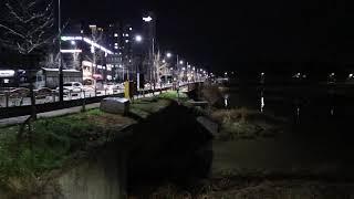 캐논 미러리스 15-45mm 화각 비교영상